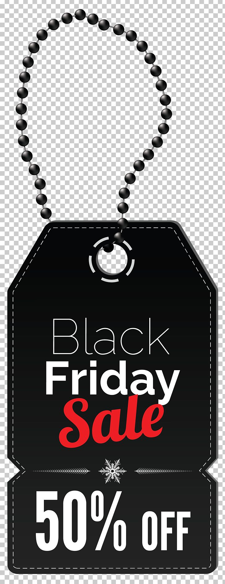 Black Friday Sales PNG, Clipart, Black And White, Black Friday, Brand, Christmas, Clipart Free PNG Download