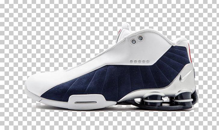 Nike Shox Air Force 1 Shoe Sneakers PNG, Clipart, Air Jordan