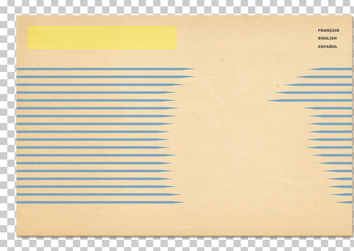 Paper Blue Yellow Rectangle Microsoft Azure PNG, Clipart, Blue, Line, Material, Microsoft Azure, Miscellaneous Free PNG Download