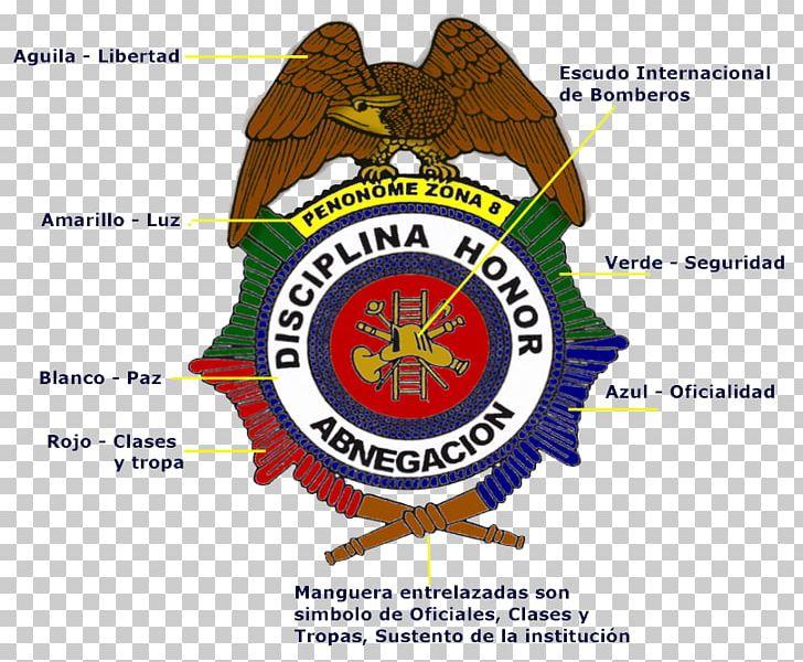 Logo Organization Font Firefighter Escutcheon PNG, Clipart, Badge, Brand, Escutcheon, Firefighter, Flying Birds Free PNG Download