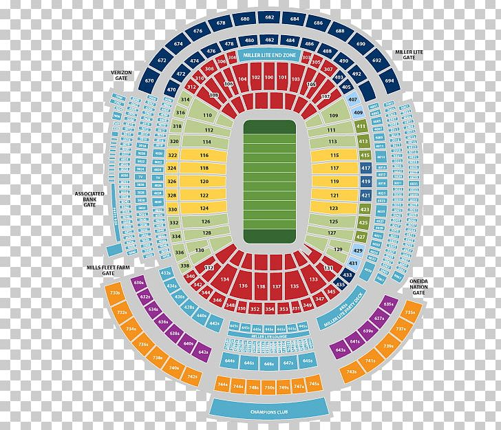Lambeau Field Philadelphia Eagles Vs Green Bay Packers NFL ... on red bull stadium seat map, toyota stadium seat map, seahawk stadium seat map, bank of america stadium seat map, avaya stadium seat map, gillette stadium section 205, nippert stadium seat map, gillette stadium club level seats, byrd stadium seat map, martin stadium seat map, gillette stadium world map, gillette stadium seat plan, gillette stadium stage map, dolphin stadium seat map, three rivers stadium seat map, mile high stadium seat map, gillette stadium home, gillette seating chart with seat numbers, riverfront stadium seat map, gillette stadium seat numbers,