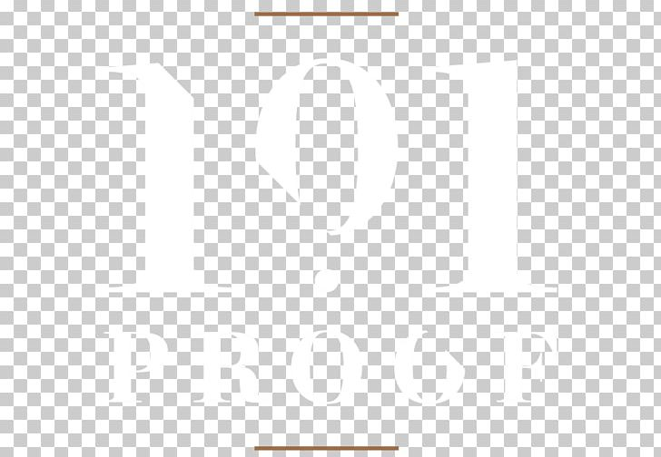 Product Design Line Angle Font PNG, Clipart, Angle, Area, Line, Rectangle, Text Free PNG Download