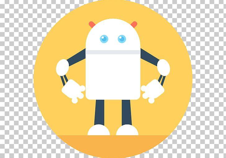 Robotics Computer Icons Computer Software PNG, Clipart, Android, Area, Best Robotics, Circle, Clip Art Free PNG Download