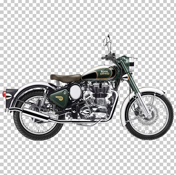 Royal Enfield Bullet Enfield Cycle Co. Ltd Royal Enfield Classic Motorcycle PNG, Clipart, Automotive Exhaust, Bentley Continental Gt, Cars, Chrome, Classic Free PNG Download