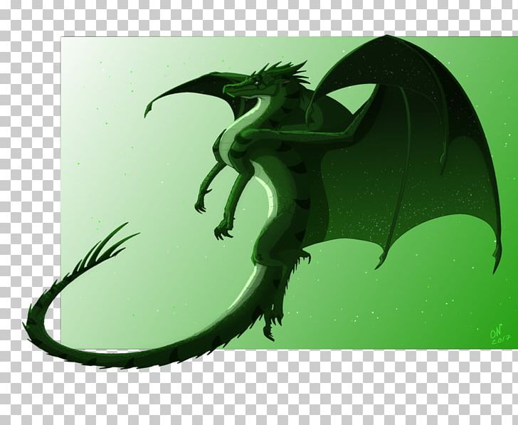Dragon Legendary Creature Character Fiction PNG, Clipart, Character, Dragon, Fantasy, Fiction, Fictional Character Free PNG Download