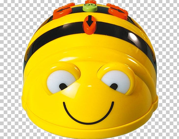 Bee Robot Internet Bot Computer Programming PNG, Clipart, Bee