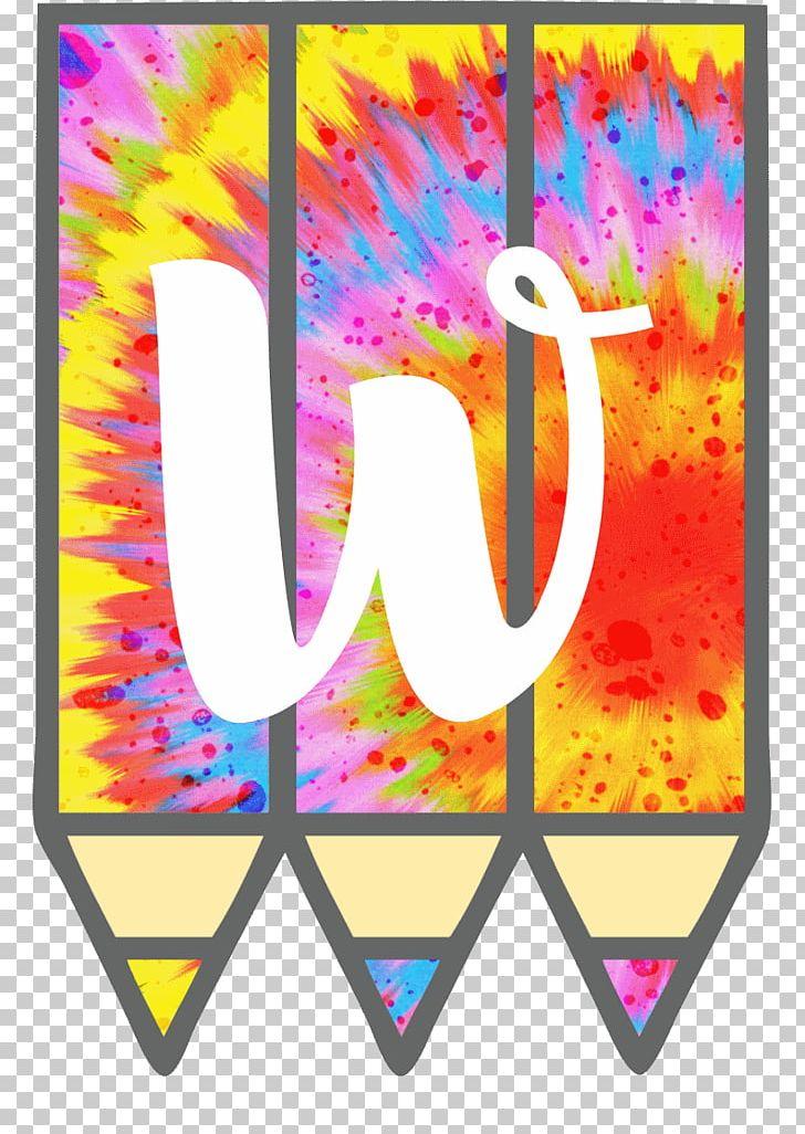 Banner Poster Teacher School Png Clipart Art Banner Chart Classroom Education Free Png Download