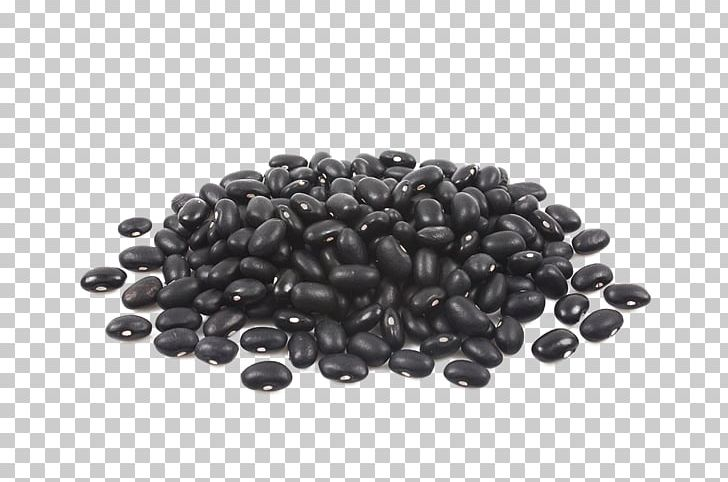 Black Turtle Bean Food Soybean PNG, Clipart, Background Black, Bean, Beans, Black, Black Free PNG Download