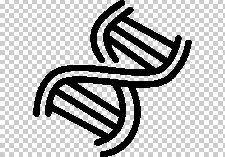 Science biology. Computer icons dna png