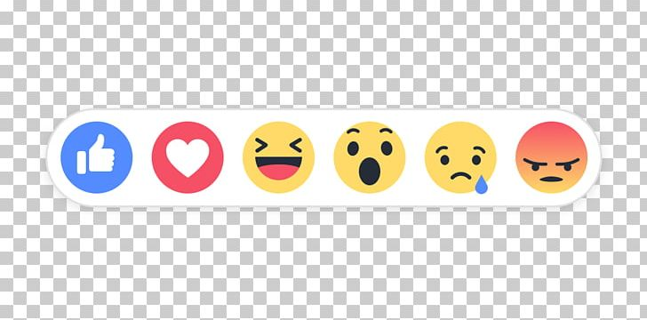 Facebook Like Button Facebook Like Button Social Media News Feed PNG, Clipart, Anxiety, Blog, Buffer, Emoji, Emoticon Free PNG Download