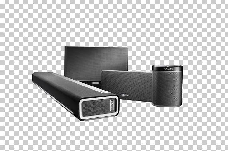 Kef Ls50 Wireless Vs Sonos