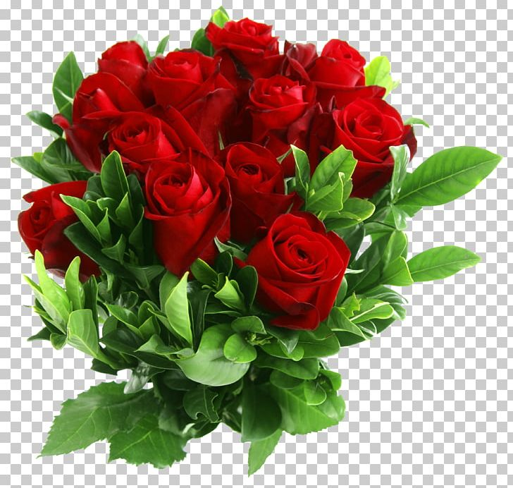 Flower Bouquet Rose Red PNG, Clipart, Artificial Flower, Clipart, Color, Cut Flowers, Download Free PNG Download