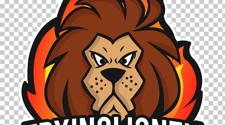 Fortnite Battle Royale PlayStation 4 PlayerUnknown's Battlegrounds Video Game PNG, Clipart, Battle Royale Game, Big Cats, Carnivoran, Cat Like Mammal, Counterstrike Global Offensive Free PNG Download