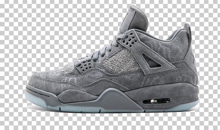 sports shoes 71223 106b0 Air Jordan Retro Style Nike Shoe IOffer PNG, Clipart, Air ...