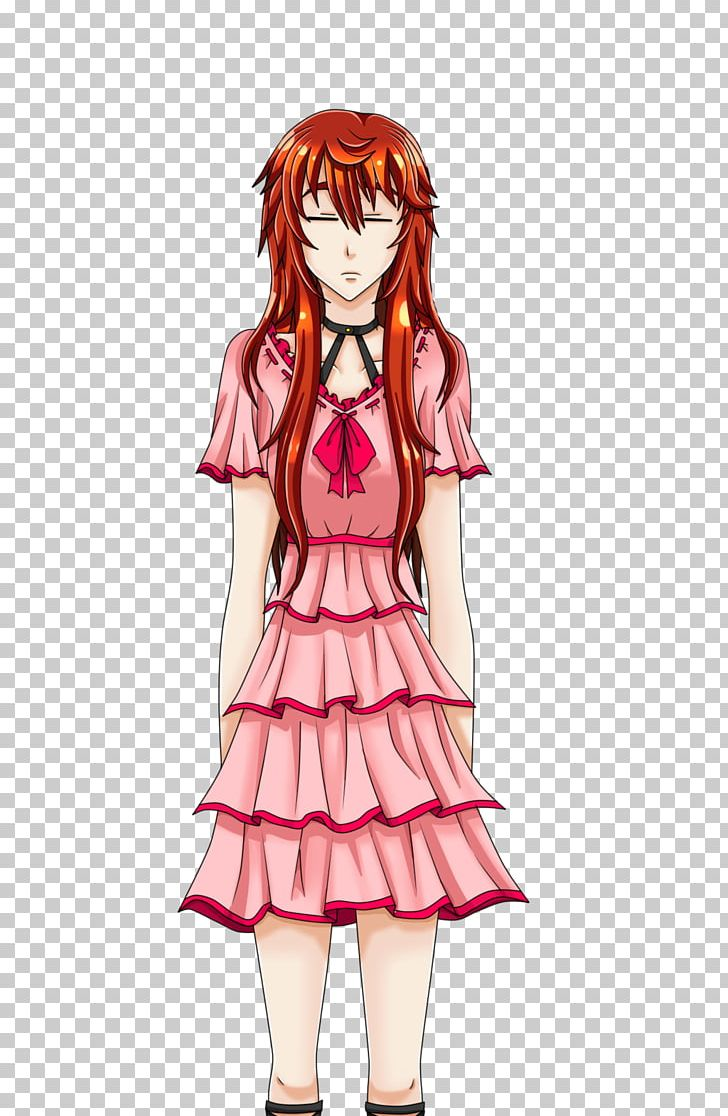 Visual Novel Sprite Anime Art PNG, Clipart, Anime, Art