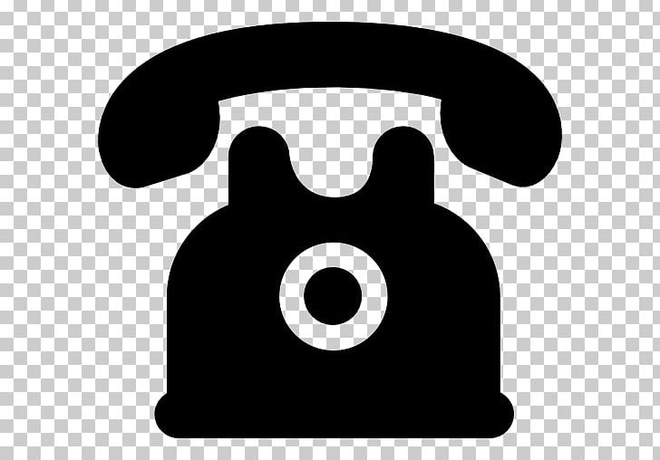 Computer Icons Telephone Dr Niket Patel PNG, Clipart, Black