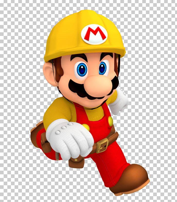 Super Mario Maker Super Mario Odyssey Super Mario Sunshine Super