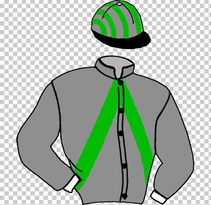 Horse Draver Stable Racing Silks Trot PNG, Clipart, 2016, Animals, Cheval De Course, Clothing, Derro Free PNG Download