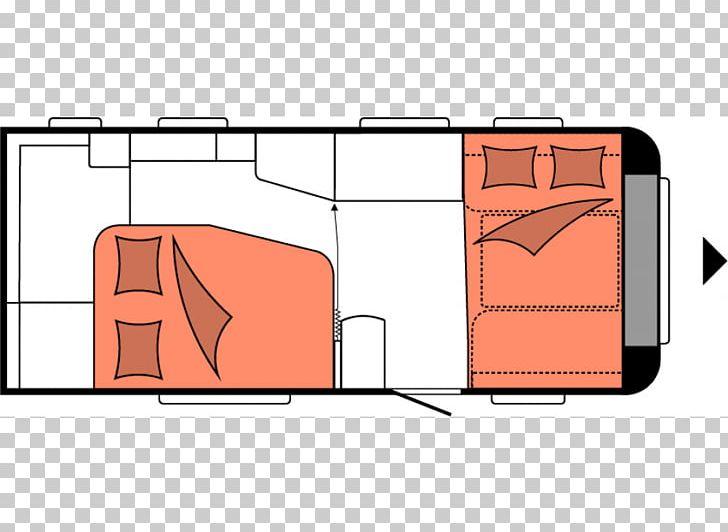 Campers & Caravans Uwe Linke Campervans Trailer PNG, Clipart, 5 Star, Angle, Area, Campervans, Car Free PNG Download