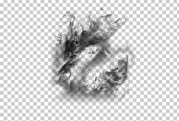 china chinese dragon png clipart art cloud computer wallpaper effects ink wash painting free png download china chinese dragon png clipart art