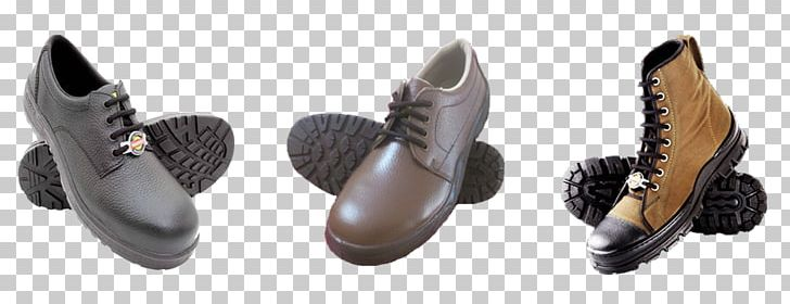 Shoe PNG, Clipart, Footwear, Outdoor Shoe, Safety Shoe, Shoe Free PNG Download