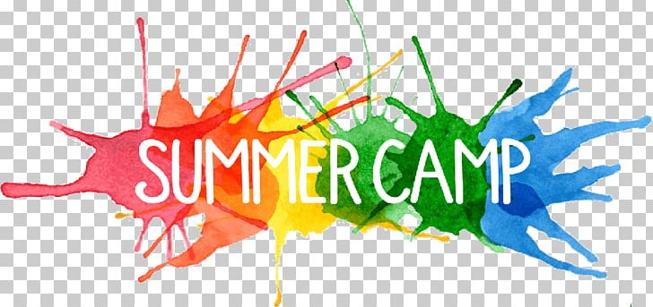Summer Camp Day Camp Introductory Spanish Png Clipart Art Brand Camping Child Computer Wallpaper Free Png