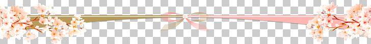 Close-up Line PNG, Clipart, Closeup, Closeup, Japanese Waves, Line Free PNG Download