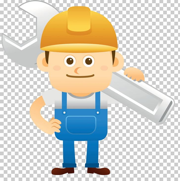 WordPress Blog Information PNG, Clipart, Architectural Engineering, Blog, Boy, Building, Cartoon Free PNG Download