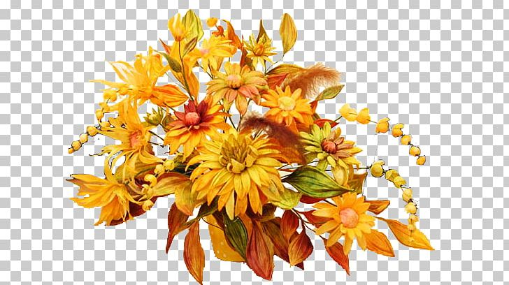 autumn flowers png flower bouquet autumn png, clipart, auglis, autumn, blog