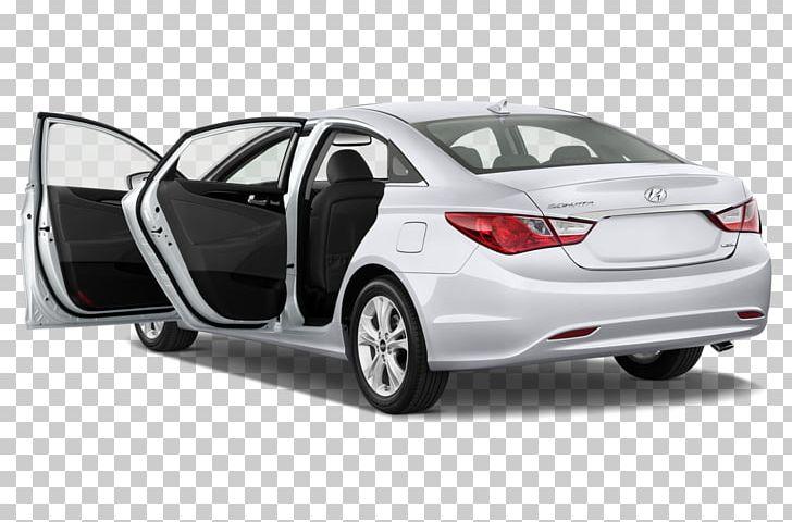 2013 Hyundai Sonata 2014 Hyundai Sonata 2012 Hyundai Sonata 2015 Hyundai Sonata PNG, Clipart, 2009 Hyundai Sonata, 2011 Hyundai Sonata, Car, Compact Car, Hyundai Free PNG Download