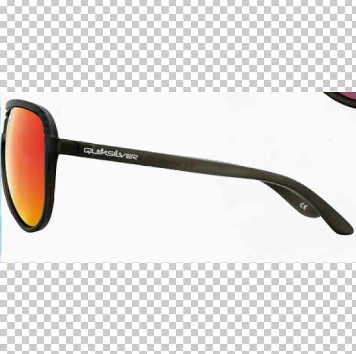 Goggles Sunglasses PNG, Clipart, Angle, Eyewear, Glasses, Goggles, Objects Free PNG Download