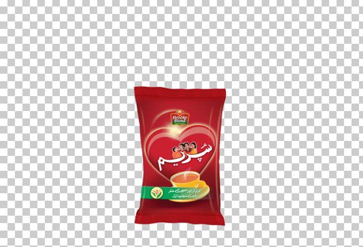 Green Tea Brooke Bond Masala Chai Maghrebi Mint Tea PNG, Clipart, Black Tea, Brooke Bond, Condiment, Drink, Flavor Free PNG Download