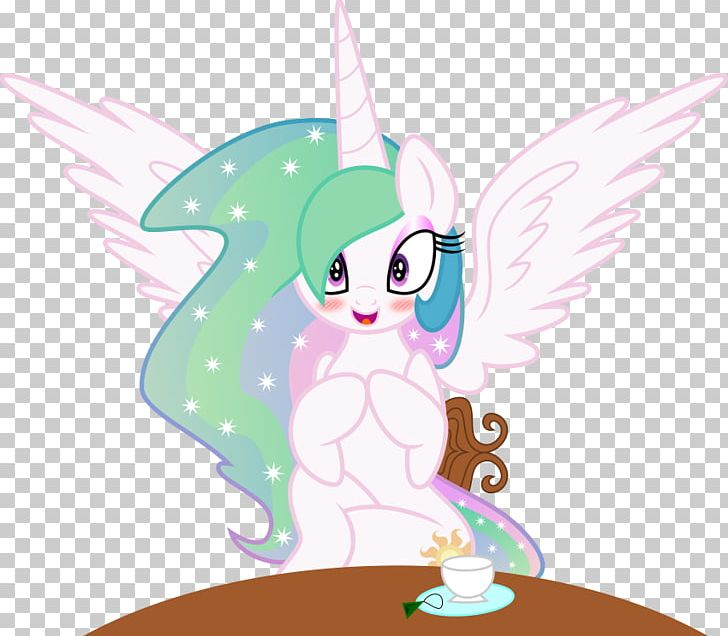 Illustration Horse Fairy Design PNG, Clipart, Animals, Art, Awesome, Bird, Cartoon Free PNG Download