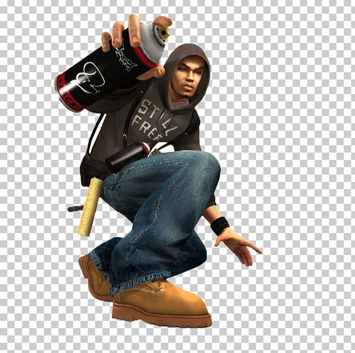 Marc Eckō's Getting Up: Contents Under Pressure Ecko Unlimited T-shirt PlayStation 2 Graffiti PNG, Clipart,  Free PNG Download