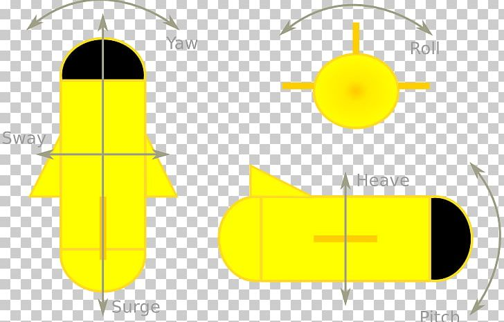 Line Angle PNG, Clipart, Angle, Circle, Diagram, Line, Roll Angle Free PNG Download