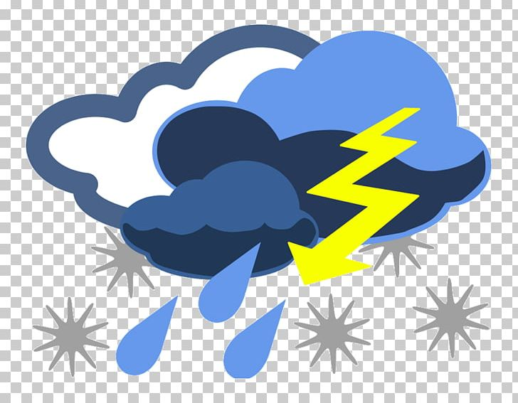 Weather Storm Wind PNG, Clipart, Computer Wallpaper, Document, Download, Line, Logo Free PNG Download