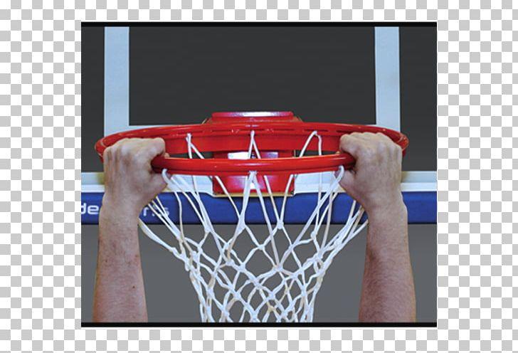 Basketball Slam Dunk Backboard Sports Gymnastics PNG, Clipart, Action Sport, Backboard, Basketball, Breakaway Rim, Canestro Free PNG Download