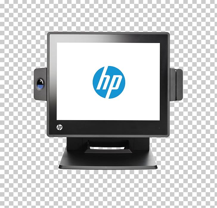 Hewlett-Packard Point Of Sale HP RP7 Retail System 7800 HP RP7 Retail System PNG, Clipart, Allinone, Brands, Computer, Computer Monitor, Computer Monitor Accessory Free PNG Download