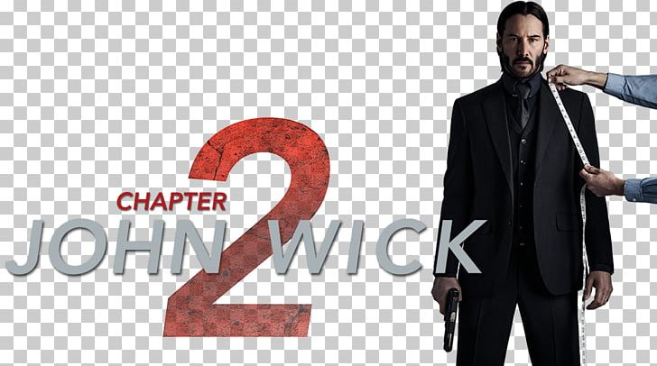 YouTube Payday 2 John Wick 0 PNG, Clipart, 2017, Bluray Disc
