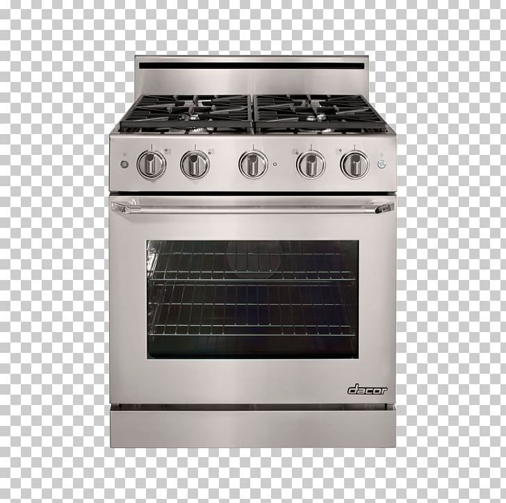 Dacor Microwave Convection Oven Troubleshooting