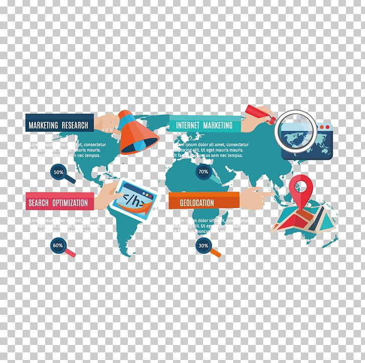 Map Icon PNG, Clipart, Adobe Icons V, Area, Brand, Camera