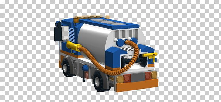 Motor Vehicle LEGO Transport PNG, Clipart, Cleaner Truck, Engine, Lego, Lego Group, Machine Free PNG Download