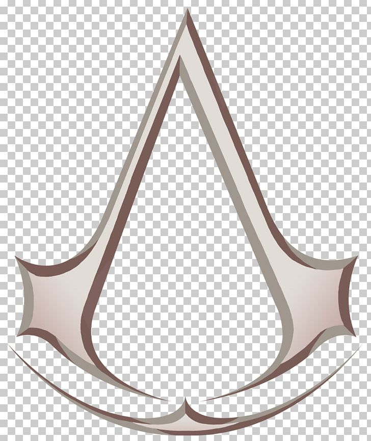 Assassin S Creed Iv Black Flag Assassin S Creed Origins