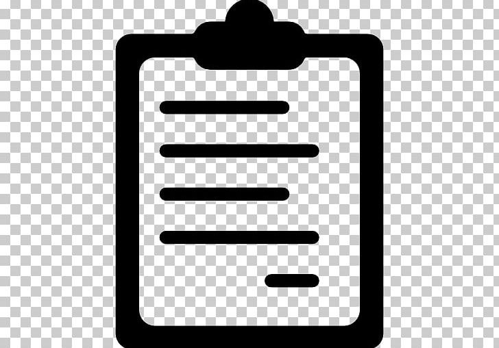 Computer Icons Encapsulated PostScript PNG, Clipart, Angle, Black And White, Computer, Computer Icons, Computer Port Free PNG Download