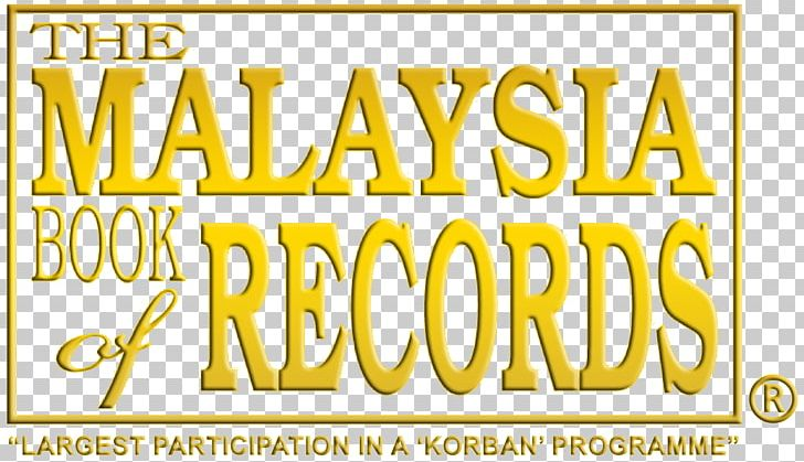 Malaysian Book Of Records Guinness World Records Projek Kalsom Art Les' Copaque Production PNG, Clipart, Guinness World Records, Hari Raya Aidilfitri, Malaysian Book Of Records, Projek Kalsom Free PNG Download