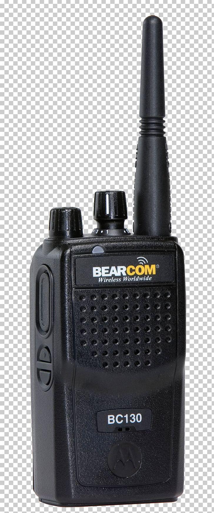 Walkie-talkie Two-way Radio Motorola Mobile Phones PNG, Clipart, Aerials, Communication, Communication Device, Electronic Device, Electronics Free PNG Download