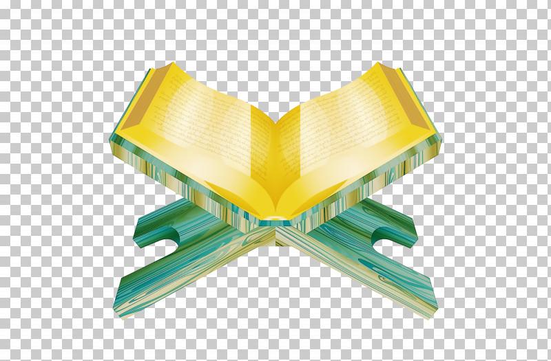 Open Book Ramadan Ramadan Kareem PNG, Clipart, Green, Open Book, Ramadan, Ramadan Kareem, Turquoise Free PNG Download