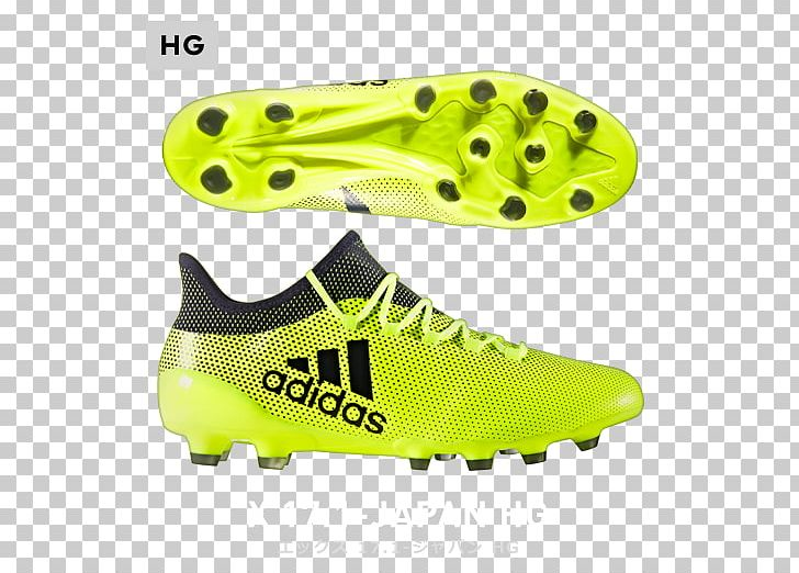 Football Boot Adidas Cleat Shoe Nike Mercurial Vapor PNG, Clipart, Adidas, Adidas Copa Mundial, Adidas Predator, Athletic Shoe, Boot Free PNG Download