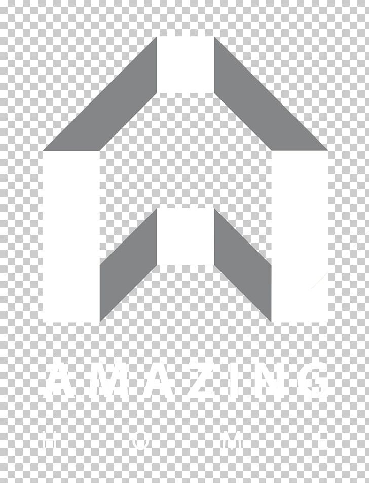 Line Angle Brand Logo PNG, Clipart, Angle, Art, Black And White, Brand, Line Free PNG Download