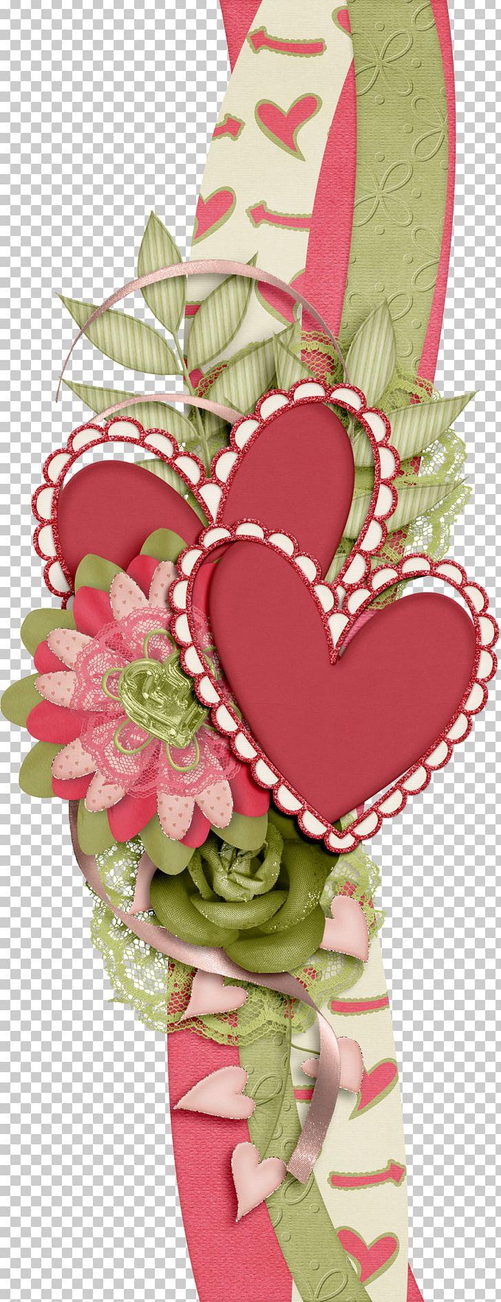 Paper Digital Scrapbooking PNG, Clipart, Clip Art, Collage, Cut Flowers, Digital Scrapbooking, Floral Design Free PNG Download